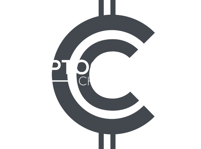 Crypto Checkout Banner